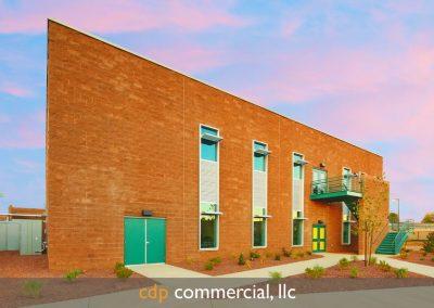 portfolioschools-yavapai-college-building--40