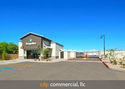 portfoliocommercial-buildings-storage-1-chandler