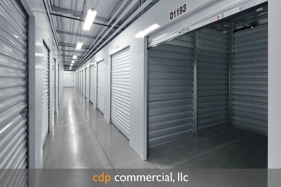 storage-1-chandler