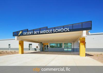 portfolioschools-desert-sky-middle-school