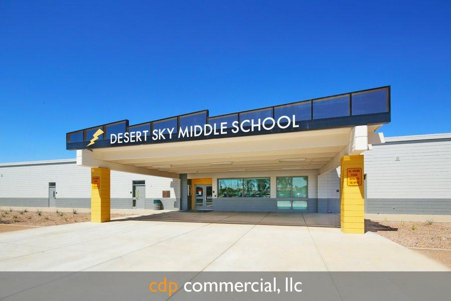 desert-sky-middle-school