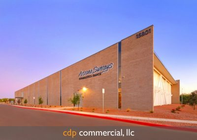 portfoliocommercial-buildings-arizona-sunrays