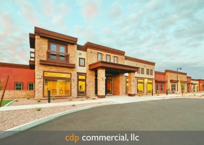 portfoliocommercial-buildings-mariposa-point-of-mesa