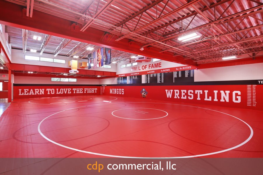 mingus-high-school-wrestling