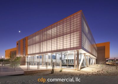 recent-projects-west-mec-nw-campus-lightbox