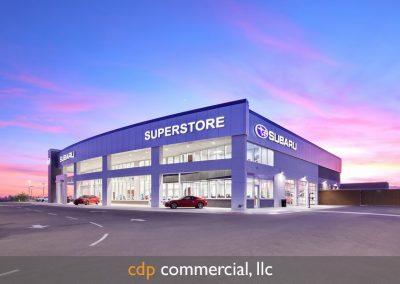 portfolioautomotive-subaru-super-store-surprise