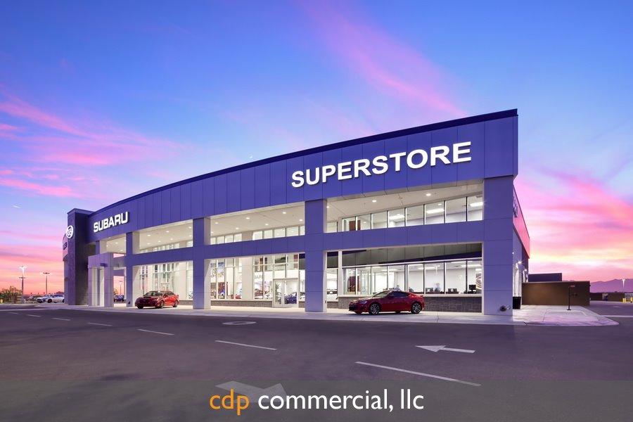 subaru-super-store-surprise