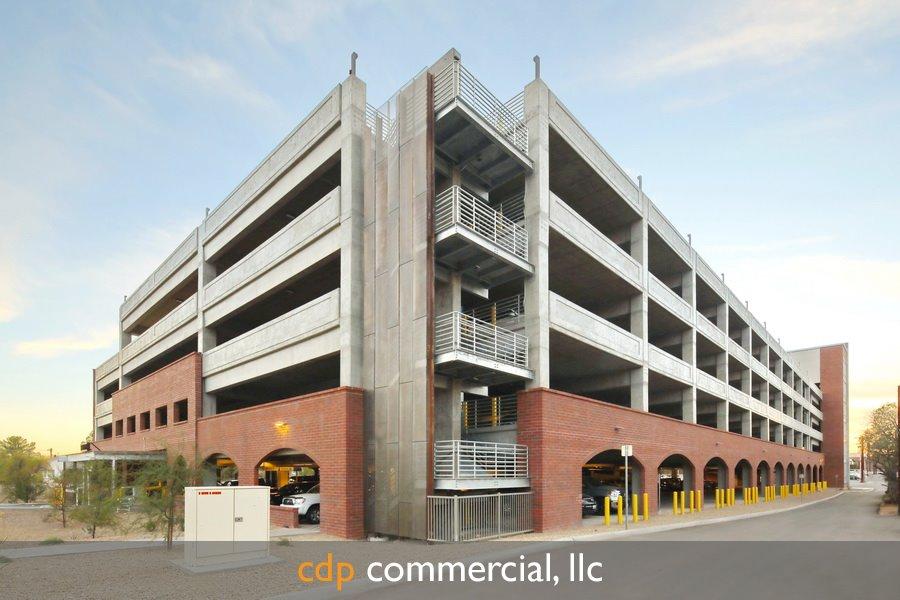 u-of-a-stadium-parking-garage