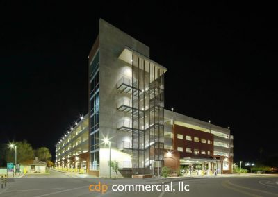 portfoliocommercial-buildings-u-of-a-stadium-parking-garage