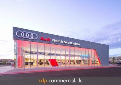 portfolioautomotive-audi-scottsdale-preview
