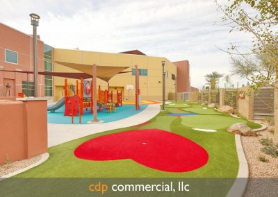 recent-projects-banner-mesa-playground