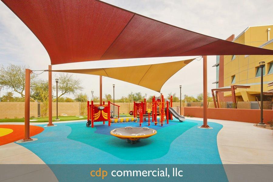 banner-mesa-playground