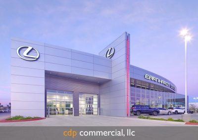 portfolioautomotive-earnhardt-lexus