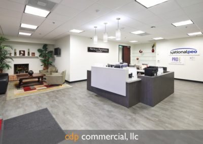 portfoliocommercial-buildings-national-peo