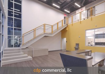 recent-projects-west-mec-nw-campus-dental