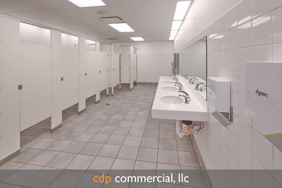 redden-retail-restroom-remodel