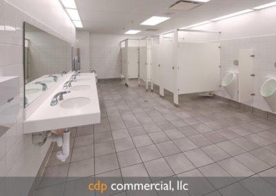 recent-projects-redden-retail-restroom-remodel