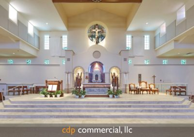 recent-projects-st-andrew-the-apostle