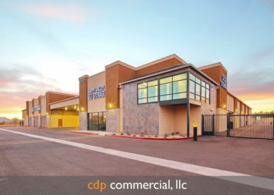 portfoliocommercial-buildings-happy-valley-self-storage