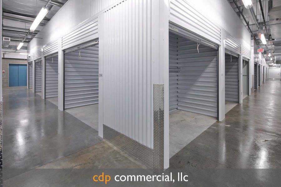 happy-valley-self-storage