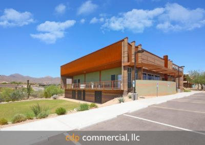 recent-projects-mcdowell-mountain-community-chruch