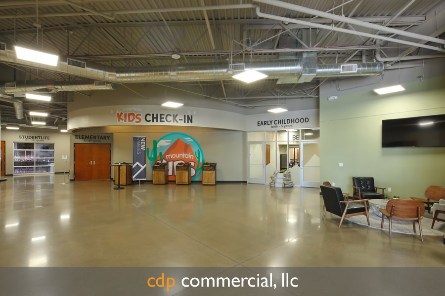 mcdowell-mountain-community-chruch