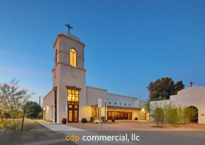 portfoliochurches-saint-matthew8217s-episcopal-church