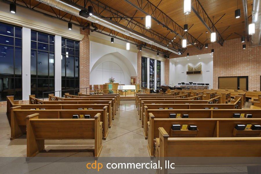 saint-matthews-episcopal-church