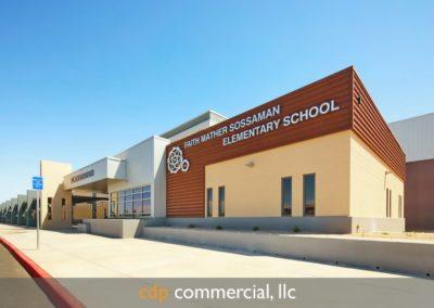 portfolioschools-faith-mather-sossaman-elementary