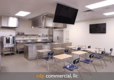 portfolioschools-la-joya-community-high-school-culinary-arts