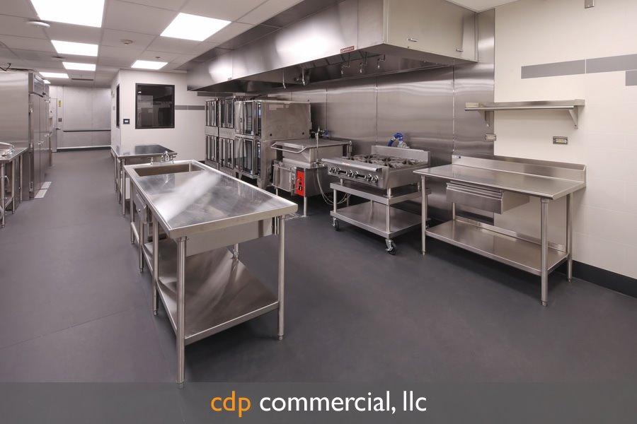 riverside-elementary-school-kitchen