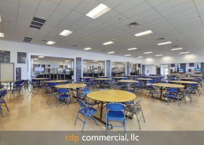 portfolioschools-apollo-cafeteria-remodel