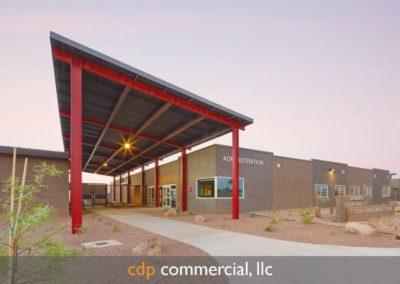 portfolioschools-saguaro-elementary-038-casa-grande-middle-school