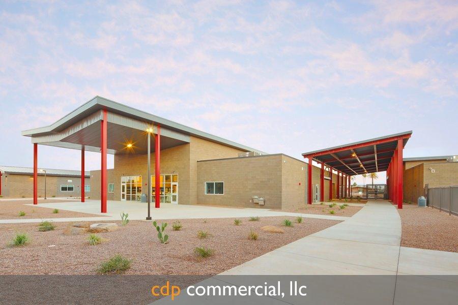 saguaro-elementary--casa-grande-middle-school