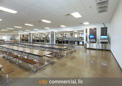 portfolioschools-sunny-slope-cafeteria-remodel