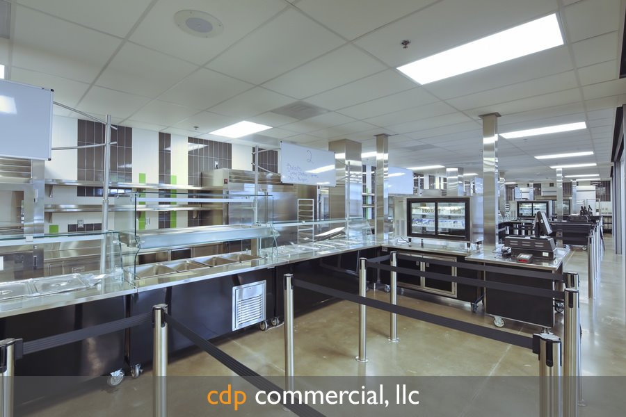 sunny-slope-cafeteria-remodel