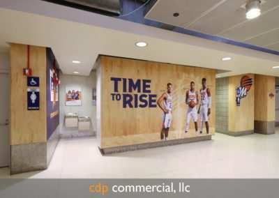 portfoliocommercial-buildings-talking-stick-resort-arena-phoenix-sun8217s-stadium