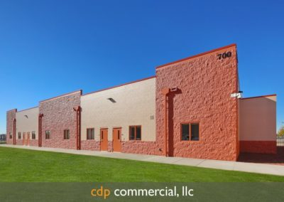 recent-projects-copper-canyon-high-school-building-700
