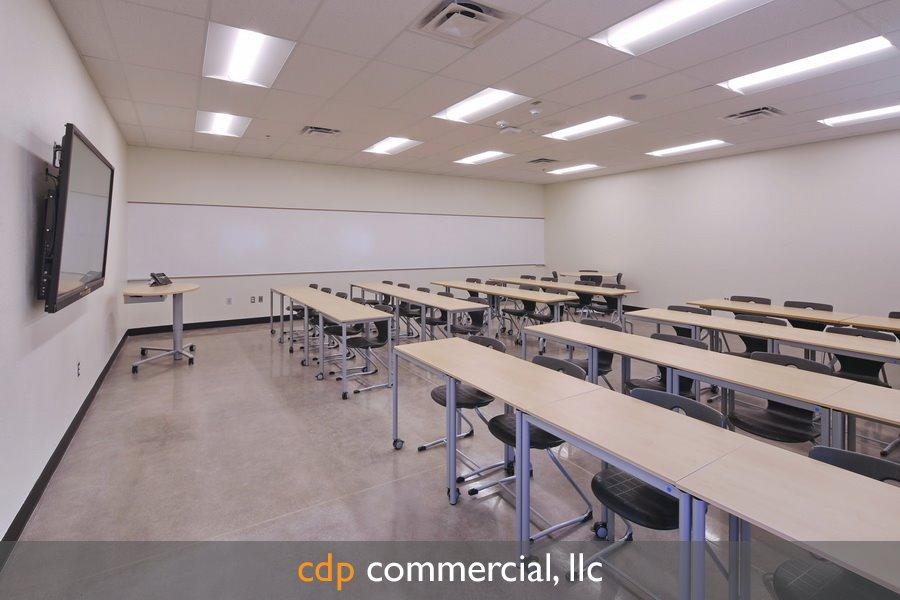 copper-canyon-high-school-building-700