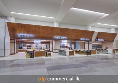 portfoliocommercial-buildings-sky-harbor-airport-terminal-3-food-court