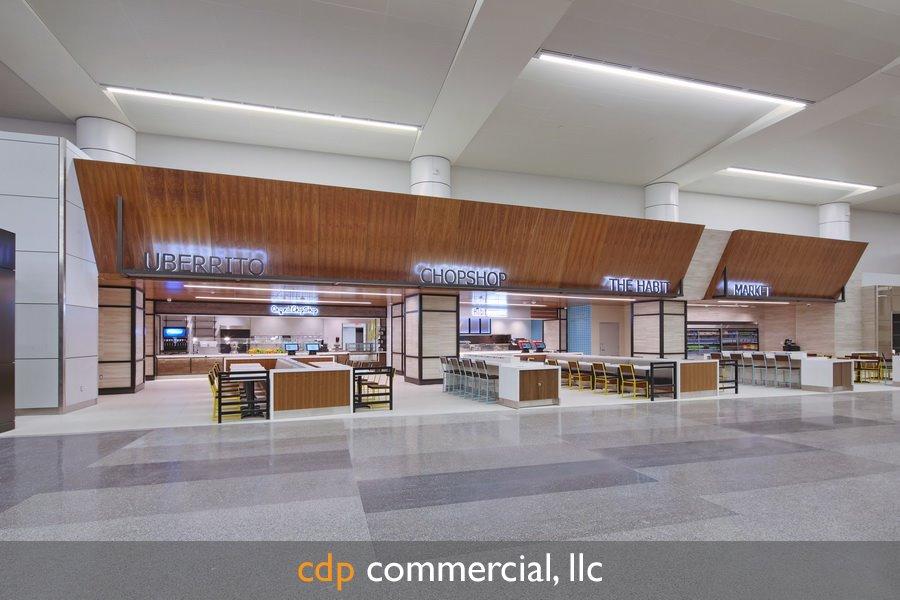 sky-harbor-airport-terminal-3-food-court