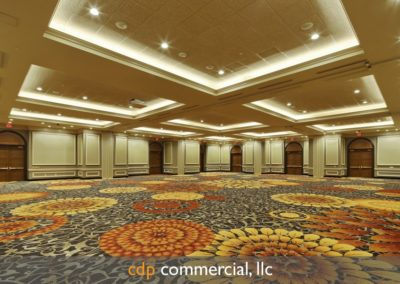 portfoliocommercial-buildings-casino-del-sol-conference-center-addition