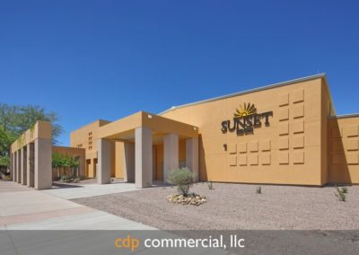 portfoliocommercial-buildings-sunset-community-center-tucson