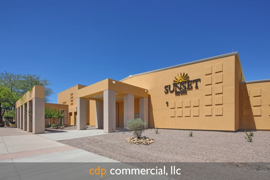 sunset-community-center-tucson