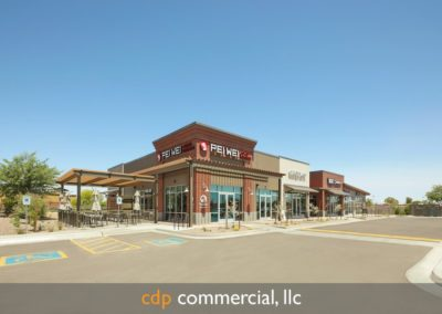 portfoliocommercial-buildings-queen-creek-retail-center