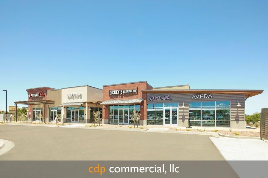 queen-creek-retail-center