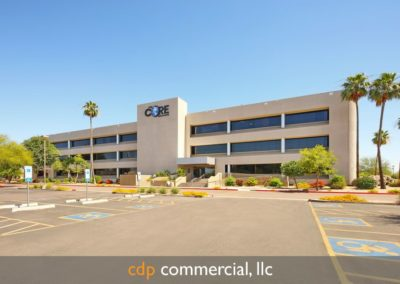 portfoliocommercial-buildings-the-core-institute-8211-north-phoenix-038-physical-therapy