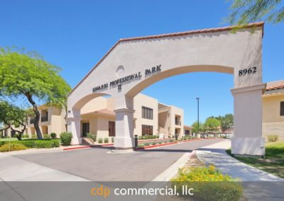 portfoliocommercial-buildings-the-core-institute-8211-scottsdale