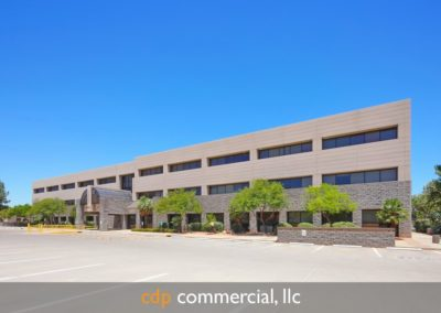 portfoliocommercial-buildings-the-core-institute-8211-sun-city