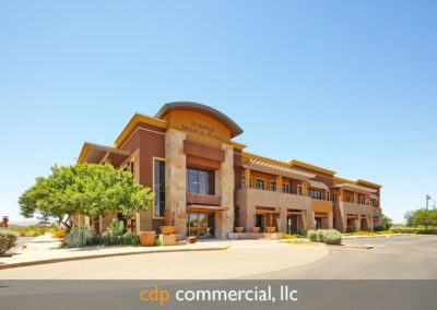 portfoliocommercial-buildings-the-core-institute-8211-surprise-physical-therapy